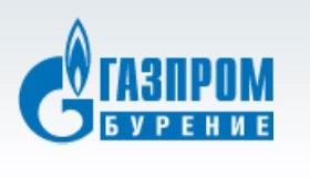 Газпром бурение, ООО