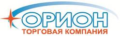 Орион, ООО