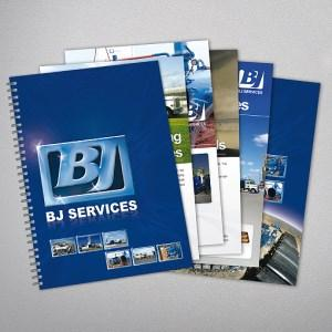 BJ Services Company