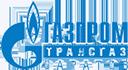 Газпром трансгаз Саратов, ООО