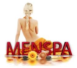 MENSPA