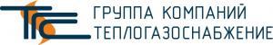 Ямал-Нефтегазавтоматика-Завод