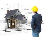 Благоустройство территории, Склады, гаражи,Земельные участки,производственная недвижимость, здания
