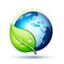 Экология нефть и газ