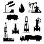 Нефтегазовое оборудование и технологии