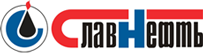Славнефть ОАО НГК
