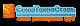 Завод реставрации труб Союзтехносталь