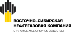 Востсибнефтегаз, ОАО