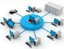 Компьютерные системы,Контрольно измерительная аппаратура,Оборудование связи,Программное обеспечение